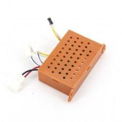 Блок управления 12V 2.4G для электромобиля - AD-003